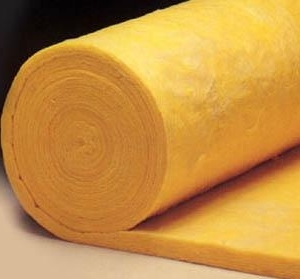 Glass_wool_products_for_air-conditioning_duct_system