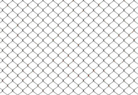 fence-1097655_960_720
