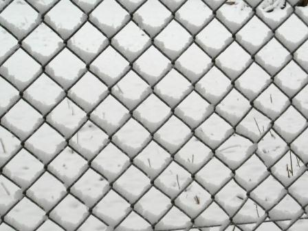 wire-mesh-fence-260038_960_720