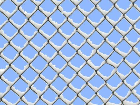 wire-mesh-fence-260043_960_720